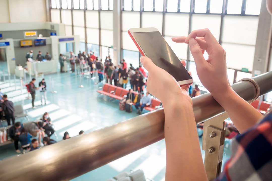 roaming en europa