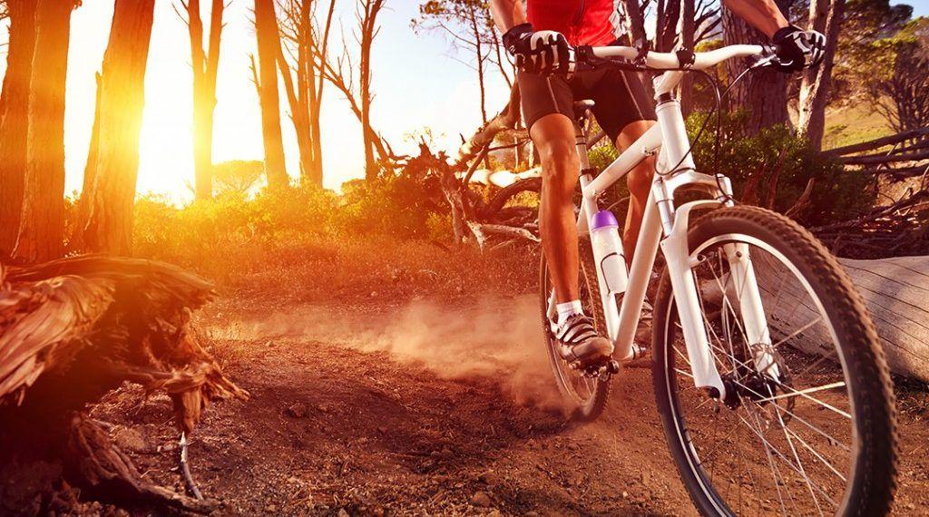 4b4eddd83c Consejos para iniciarse en el ciclismo de montaña