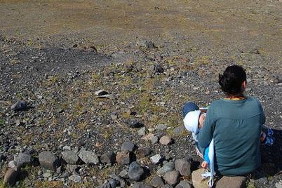 Blog de viajes El Pachinko