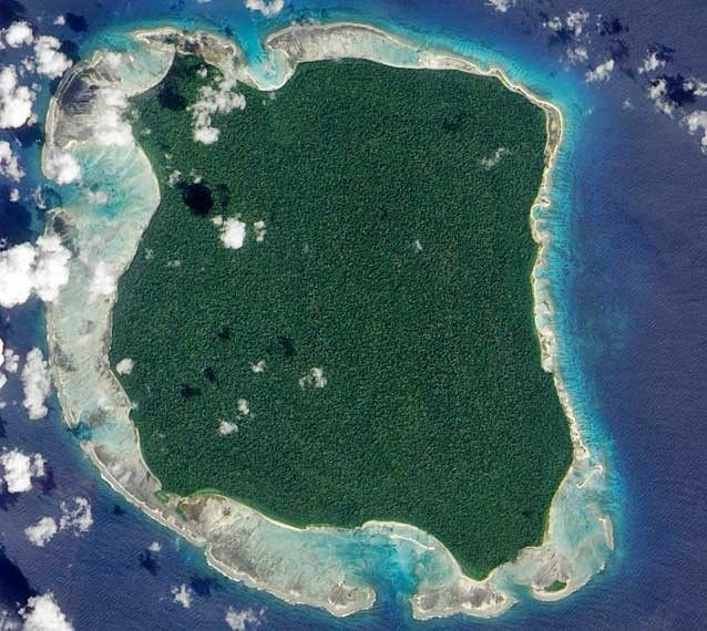 5-North_Sentinel_Island