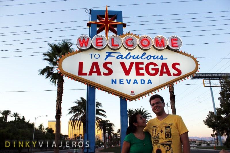 Blogueros de viaje