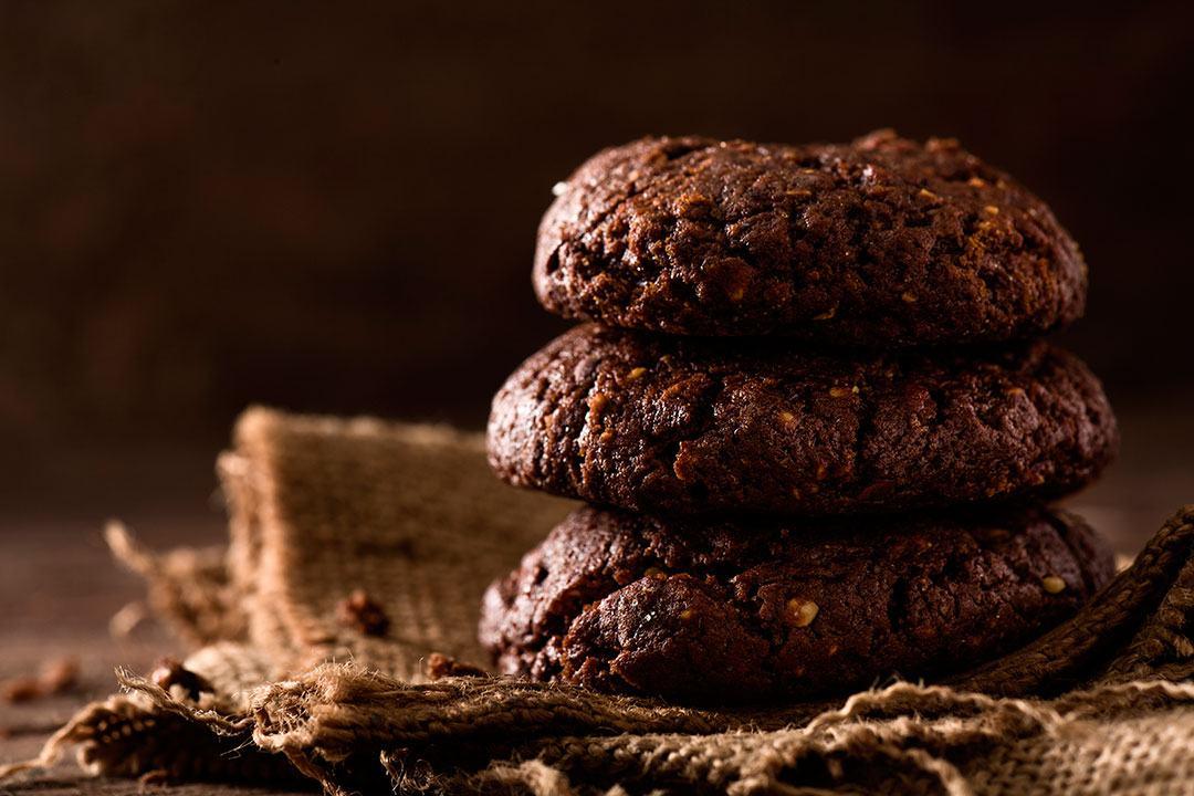 galletas de especias