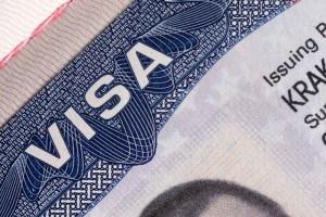 estudiar en el extranjero como planificar el viaje