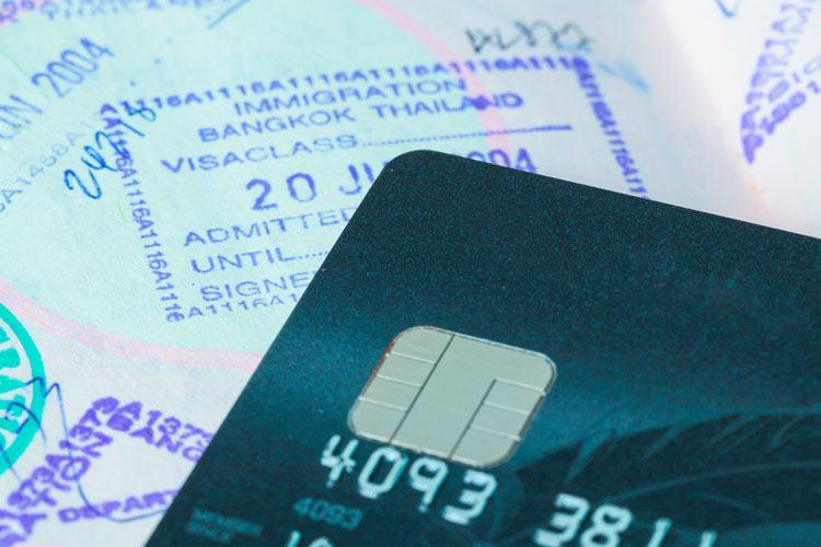 ¿El seguro de viaje de las tarjetas de crédito es suficiente?
