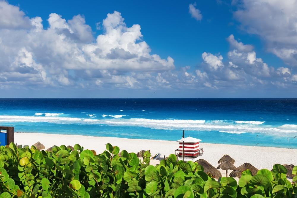 ¿Cuándo es la mejor época para los viajes a México?