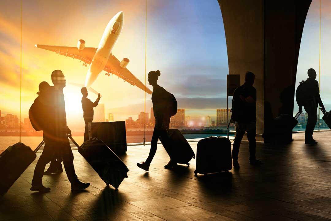 Diferencias entre el SOV y el Seguro de Viaje