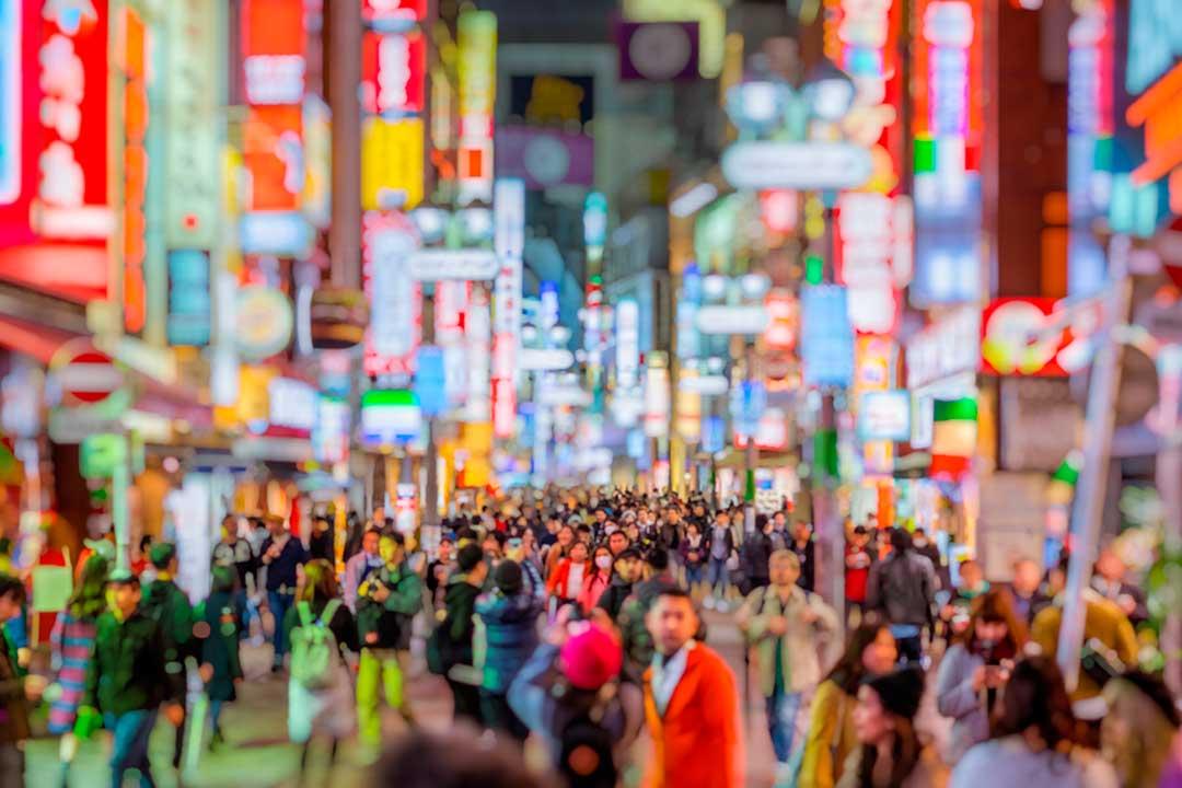 Compras en Japón, Singapur, Corea del Sur, Bahamas o USA. ¿Cómo podemos beneficiarnos del Tax Free los de España?