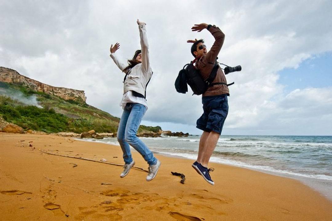¿Es posible elegir un seguro de viaje internacional barato?