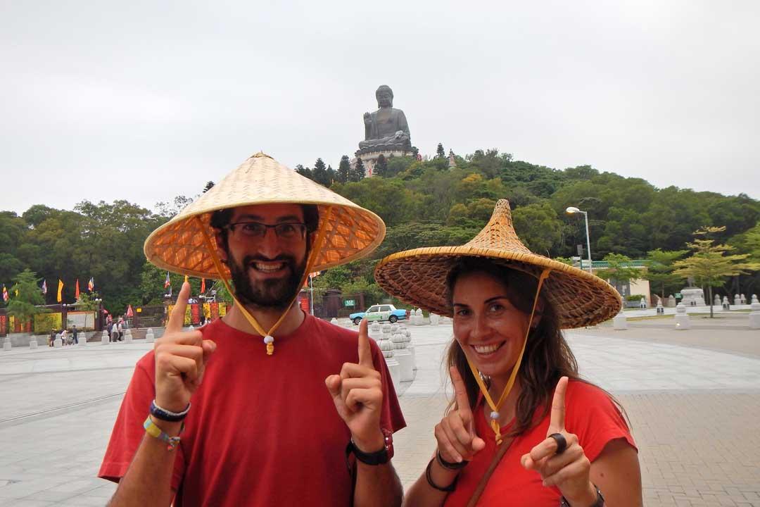 Seguro de viaje internacional: ¿Cómo elegirlo?