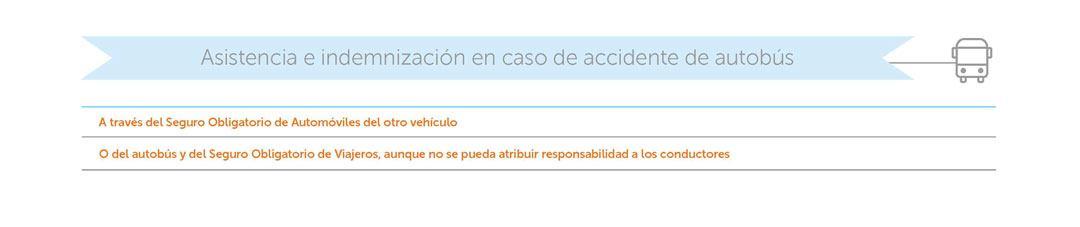 indemnizacion-accidente-de-autocar