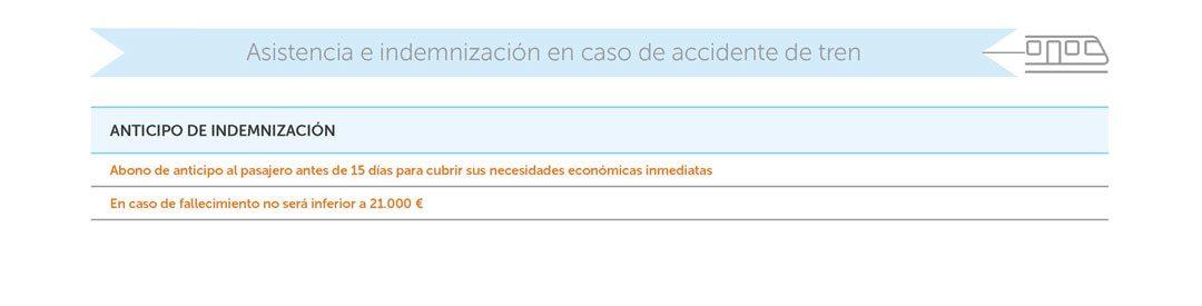 indemnizacion-accidente-tren