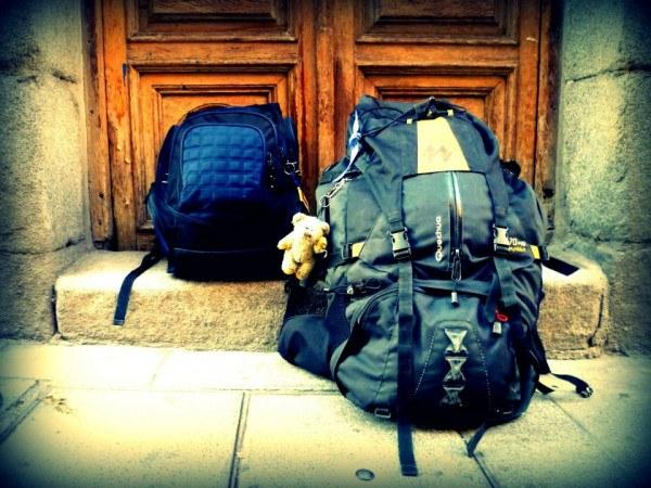 Guía para calcular el presupuesto de tu próximo viaje