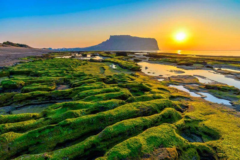 Dónde viajar en 2018? Los 10 mejores destinos
