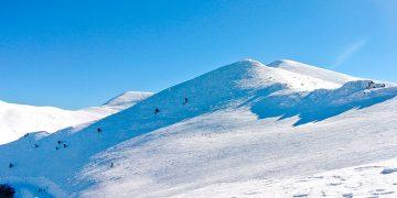e867fee24de Estas son las estaciones españolas donde esquiar barato. Deportes y aventura