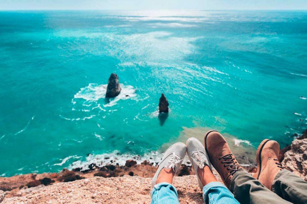 Turismo slow o viajes para desconectar